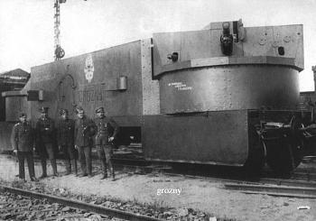 Rail wars-grozny4_big-1-.jpg