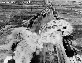 Rail wars-korean_war-_train_attack.jpg