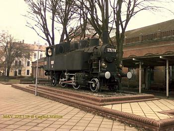 Rail wars-mav-275.118-cegl-d-station-_sm.jpg