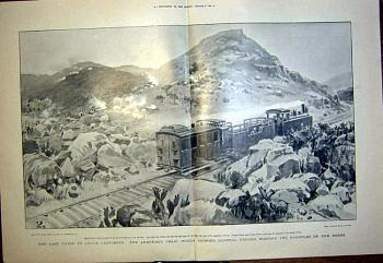 Rail wars-mbb1899900t_sm.jpg