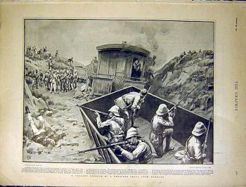 Rail wars-mbb1901181_sm.jpg