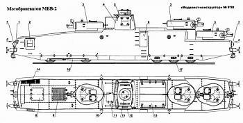Rail wars-mbv-2bp1.jpg