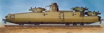 Rail wars-mbv_kt.jpg