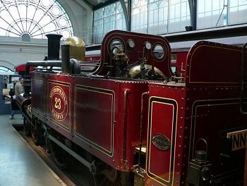 Rail wars-metropolitan_railway_steam_locomotive_number_23.jpg