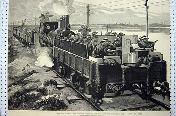 Rail wars-n745.jpg