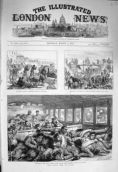 Rail wars-p166.jpg