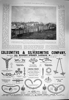 Rail wars-p217.jpg