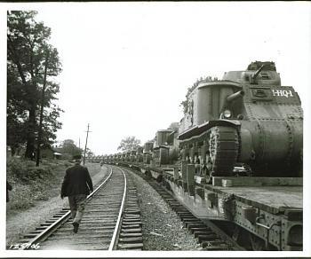 Rail wars-phot51.jpg