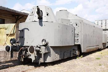 Rail wars-pociag-pancerny001sm.jpg