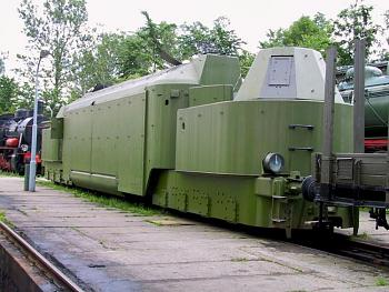 Rail wars-poland_armoured_train.jpg