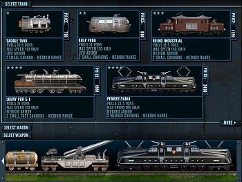 Rail wars-rail-war-screenshot0.jpg