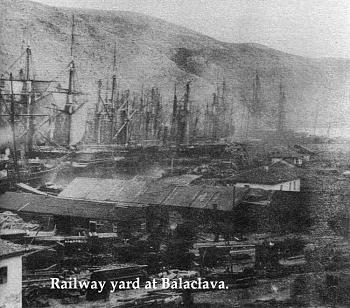 Rail wars-railway-yard-balaclava..jpg