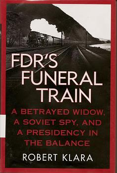 Rail wars-rooftop-fdrs-funeral-train.jpg