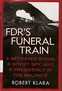Rail wars-rooftop-fdrs-funeral-train.jpg