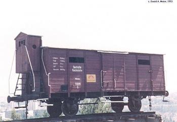 Rail wars-train2.jpg