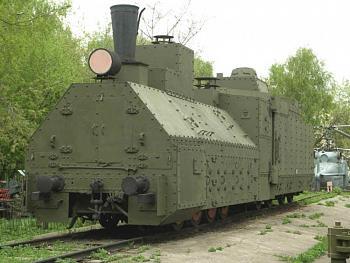 Rail wars-train_2.jpg