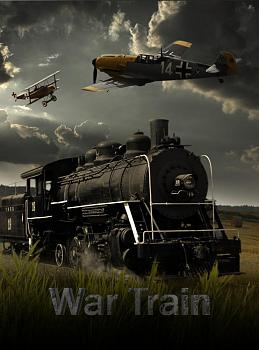 Rail wars-war_train_by_dani0001.jpg