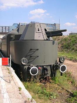 Rail wars-wito_fs_sm.jpg