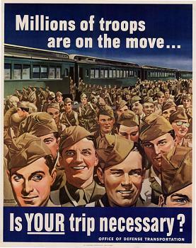 Rail wars-world_war_ii_patriotic_posters_usa_conservation_travel_1sm.jpg