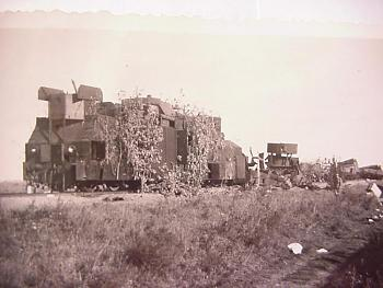 Rail wars-z179.jpg