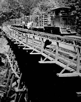 Rail wars-history25.jpg