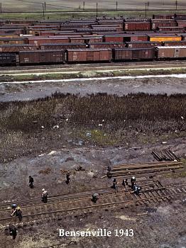 Rail wars-bensenville-1943.jpg