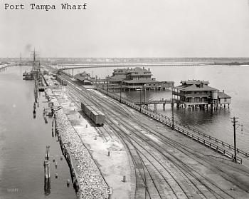 Rail wars-port-tampa-wharf.jpg