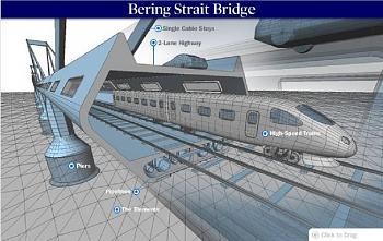 Now this is a fast train!-beringstraitsbridge-.jpg