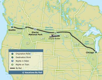 Trains trains & trains-empire-builder-glacier-park.jpg
