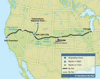 Trains trains & trains-calif-zephyr-yellowstone.jpg