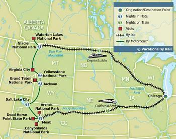Trains trains & trains-five-national-parks-west.jpg