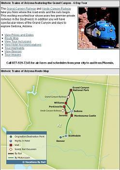 Trains trains & trains-a1.jpg