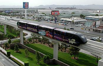 Las Vegas Monorail System-lvo01.jpg