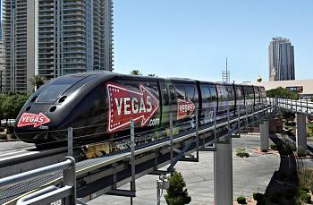 Las Vegas Monorail System-monorailfile_t653.jpg