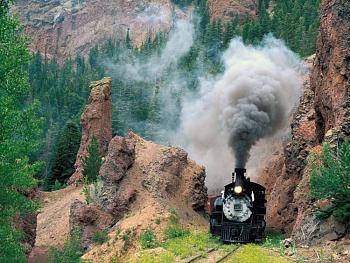 Trains trains & trains-cumbres_toltec_scenic_railroad_colorado_sm.jpg