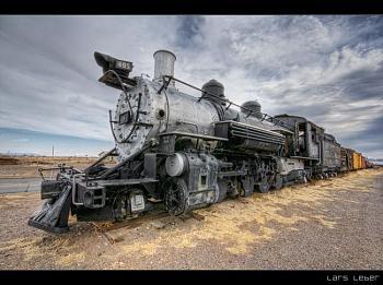 Trains trains & trains-img_8250_800.jpg
