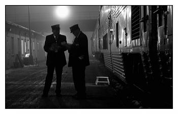 Trains trains & trains-whitefishconductors-ryan.jpg