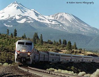 Trains trains & trains-coast-starlight.jpg