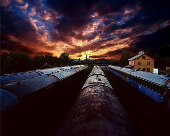 Trains trains & trains-90200.jpg