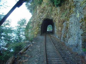 Trains trains & trains-lewisandclarkexplorer112.jpg