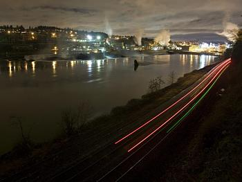 Trains trains & trains-oregon-city-.jpg