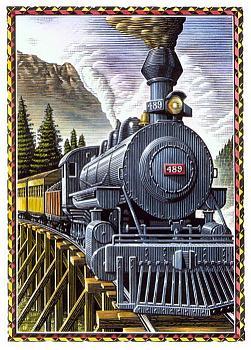 Trains trains & trains-train-.jpg
