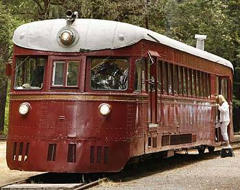 Trains trains & trains-img_4524-.jpg