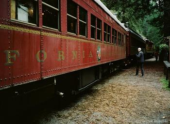 Trains trains & trains-99160022xr.jpg