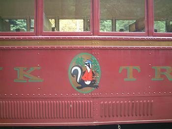 Trains trains & trains-c-skunk-train-23.jpg