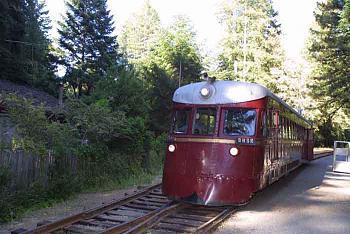 Trains trains & trains-motorcar.jpg