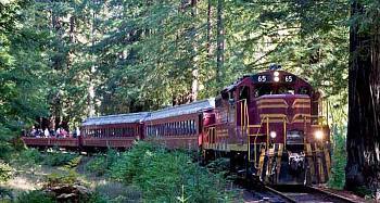 Trains trains & trains-02-diesel.jpg