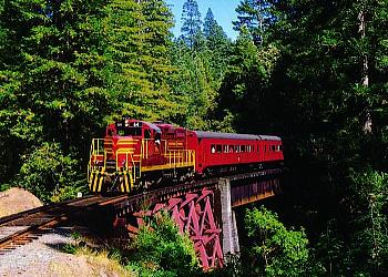 Trains trains & trains-23-diesel.jpg