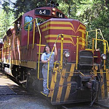 Trains trains & trains-556.jpg