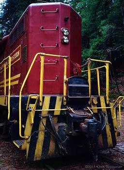 Trains trains & trains-568.jpg